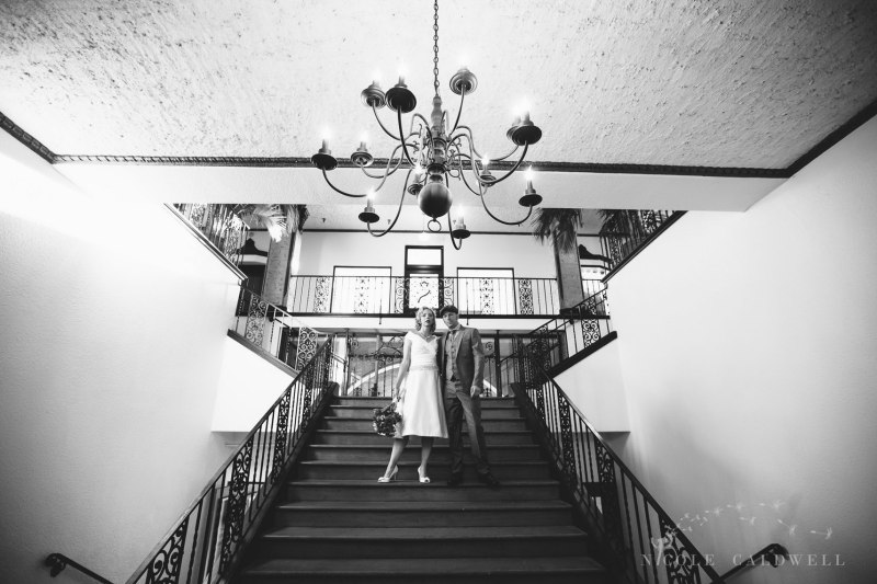 backyard-wedding-arts-district-santa-ama-wedding-photos-nicole-caldwell-42