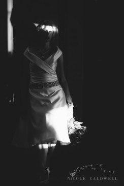backyard-wedding-arts-district-santa-ama-wedding-photos-nicole-caldwell-43