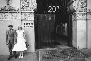 backyard-wedding-arts-district-santa-ama-wedding-photos-nicole-caldwell-47