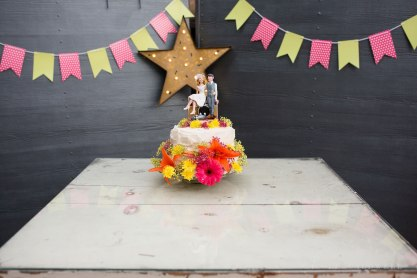 backyard-wedding-arts-district-santa-ama-wedding-photos-nicole-caldwell-51