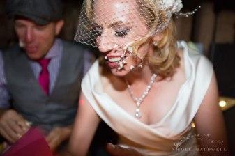 backyard-wedding-arts-district-santa-ama-wedding-photos-nicole-caldwell-56
