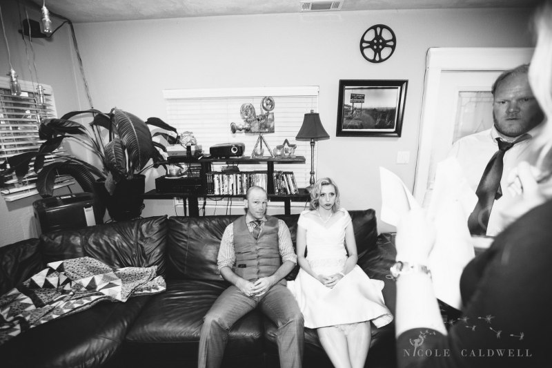 backyard-wedding-arts-district-santa-ama-wedding-photos-nicole-caldwell-64