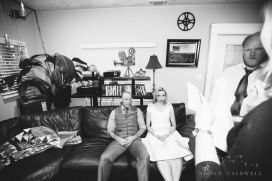 backyard-wedding-arts-district-santa-ama-wedding-photos-nicole-caldwell-64