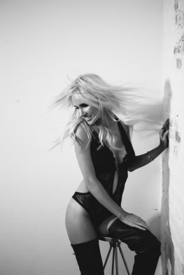 top orange county boudoir photography studio female photographer nicole caldwell bodysuit