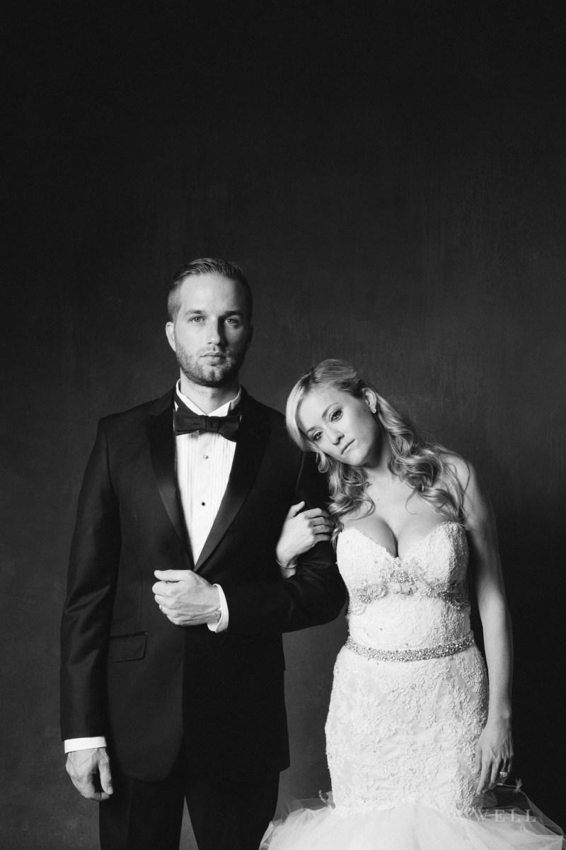 bridal ortraits by nicole caldwell 04