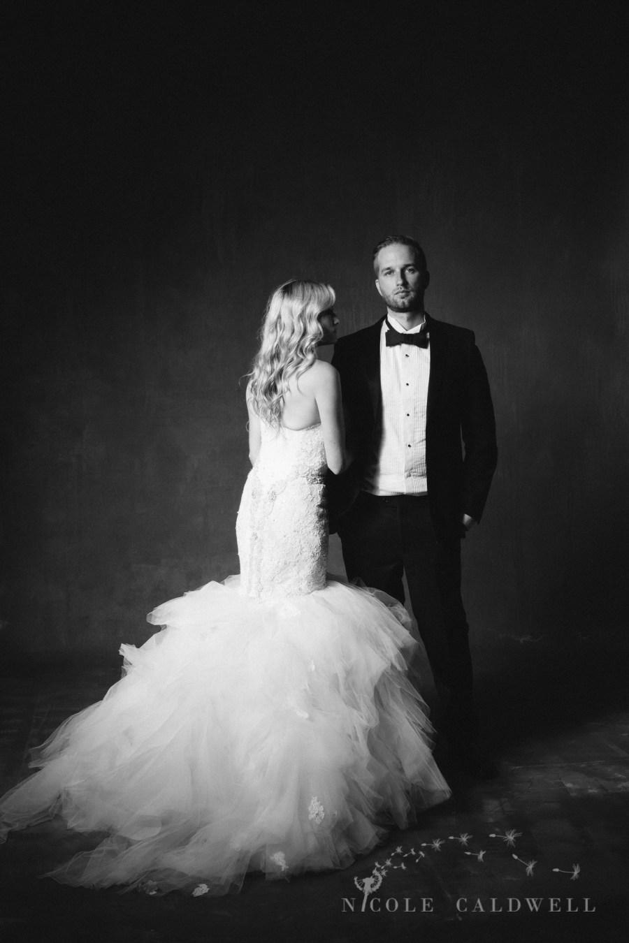 bridal ortraits by nicole caldwell 10