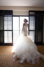 crown plaza weddings redondo beach 755759