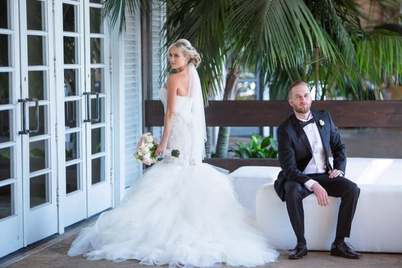 crown plaza weddings redondo beach 755765