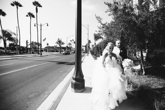 crown plaza weddings redondo beach 755769