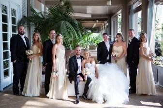 crown plaza weddings redondo beach 755771