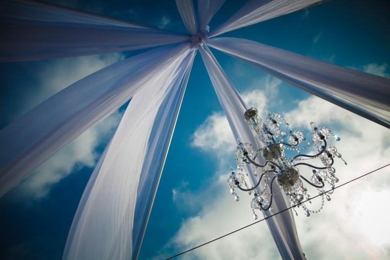 crown plaza weddings redondo beach 755773