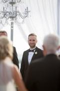 crown plaza weddings redondo beach 755781