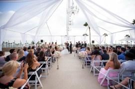crown plaza weddings redondo beach 755782