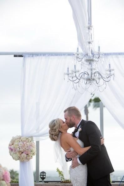 crown plaza weddings redondo beach 755784