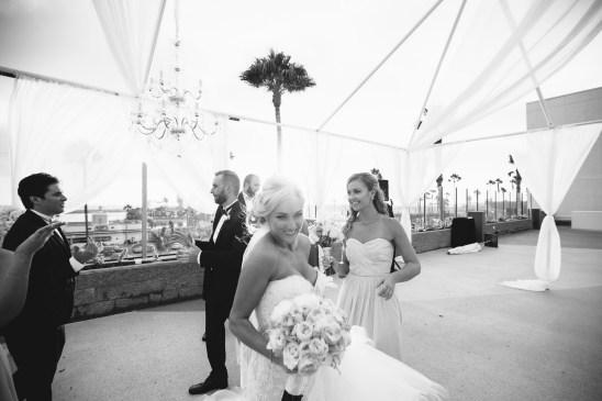 crown plaza weddings redondo beach 755787