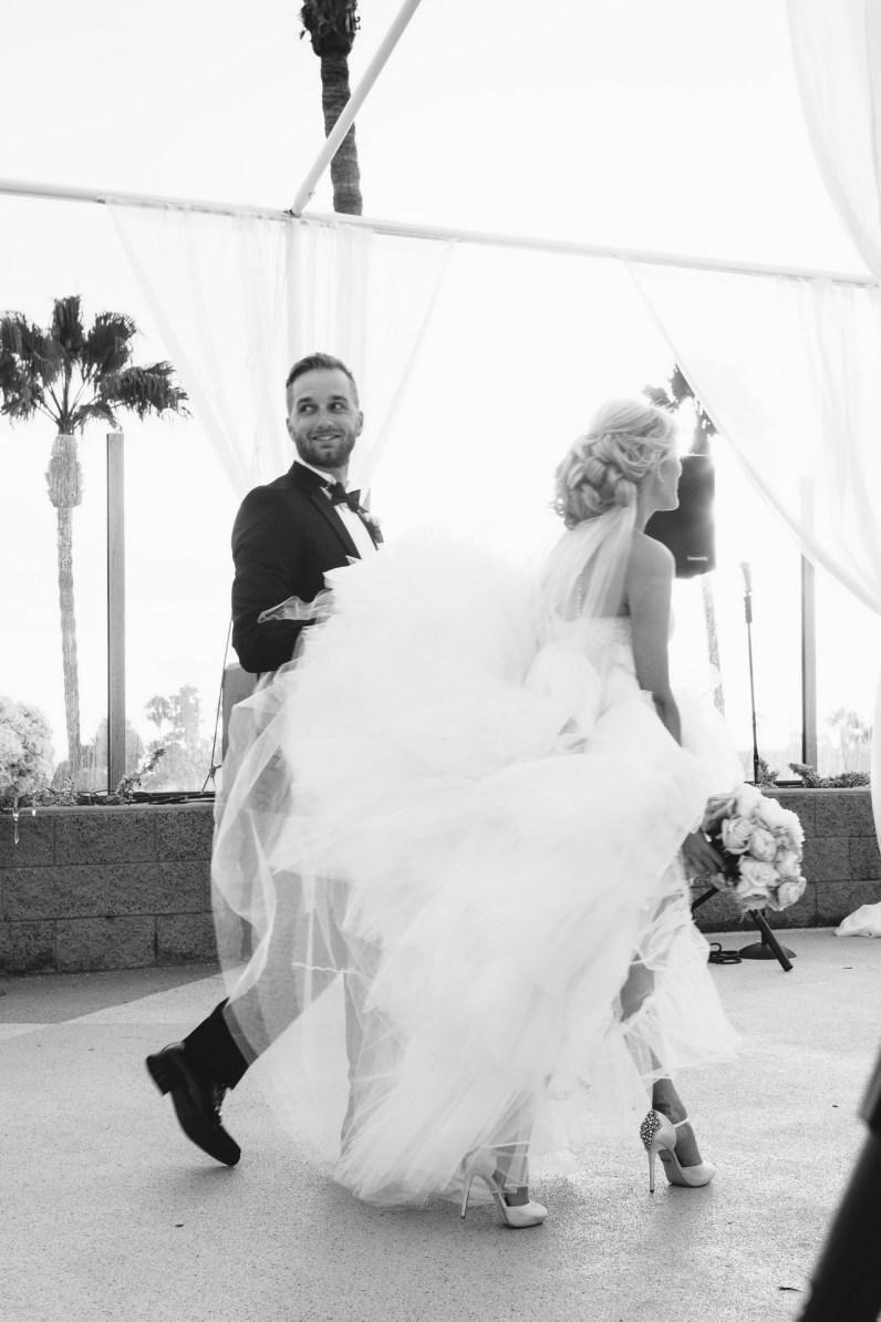 crown plaza weddings redondo beach 755789