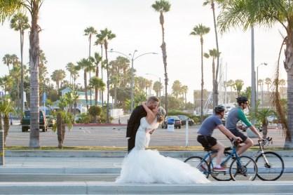 crown plaza weddings redondo beach 755793