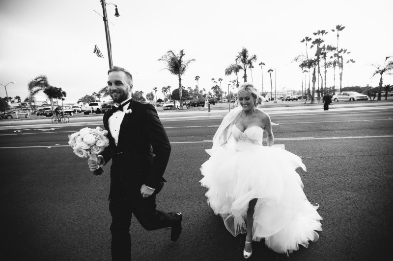 crown plaza weddings redondo beach 755796
