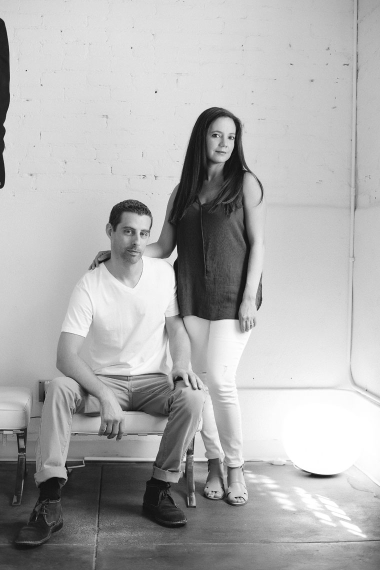 engagement-shoots-in-the-studio-nicole-caldwell-14