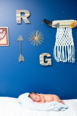 in home newborn photographs by nicole caldwell 02