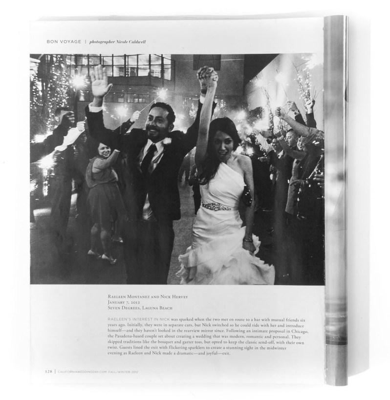 published-nicole-caldwell-weddings-photography15