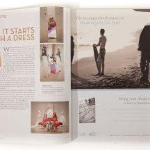 published-nicole-caldwell-weddings-photography19