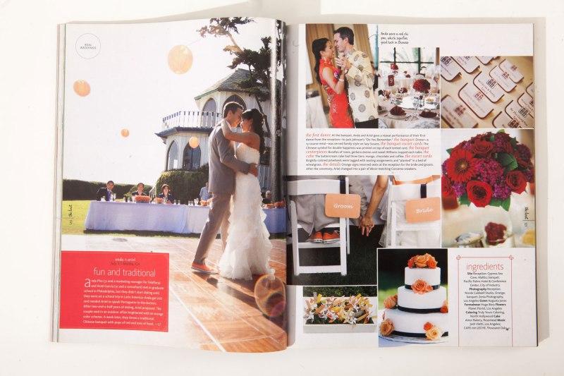 published-nicole-caldwell-weddings-photography21