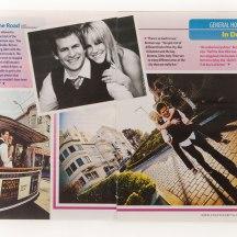 published-nicole-caldwell-weddings-photography23