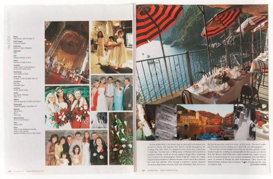 published-nicole-caldwell-weddings-photography26