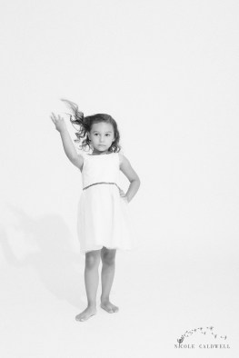 suit and tie photoshoot for kids nicol caldwell studio #06