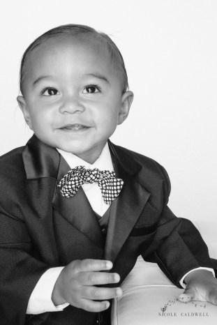 suit and tie photoshoot for kids nicol caldwell studio #13
