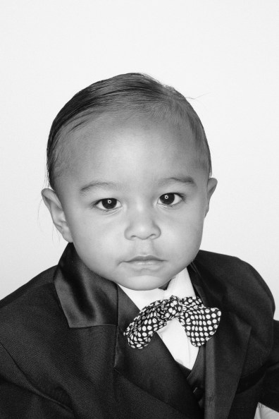 suit and tie photoshoot for kids nicol caldwell studio #14