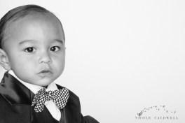 suit and tie photoshoot for kids nicol caldwell studio #19