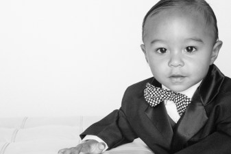suit and tie photoshoot for kids nicol caldwell studio #21
