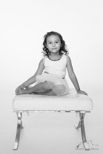 suit and tie photoshoot for kids nicol caldwell studio #22