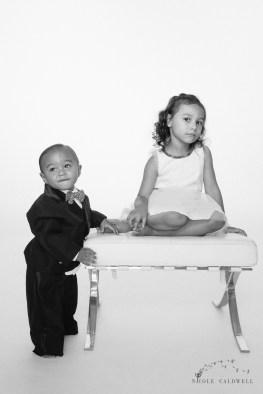 suit and tie photoshoot for kids nicol caldwell studio #23