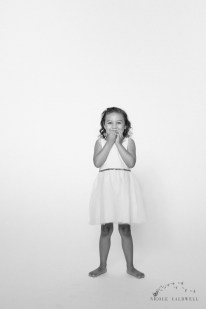 suit and tie photoshoot for kids nicol caldwell studio #24