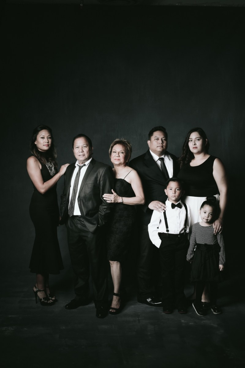top oramge county photography studio for family photographs 19