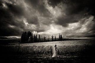 Tuscany_wedding_italy_destination_photographer_nicole_caldwell01