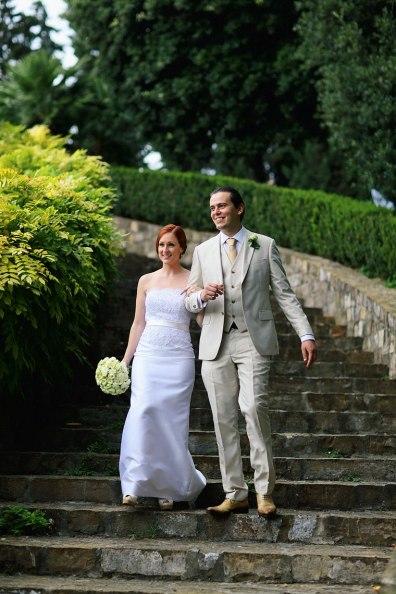 Tuscany_wedding_italy_destination_photographer_nicole_caldwell24