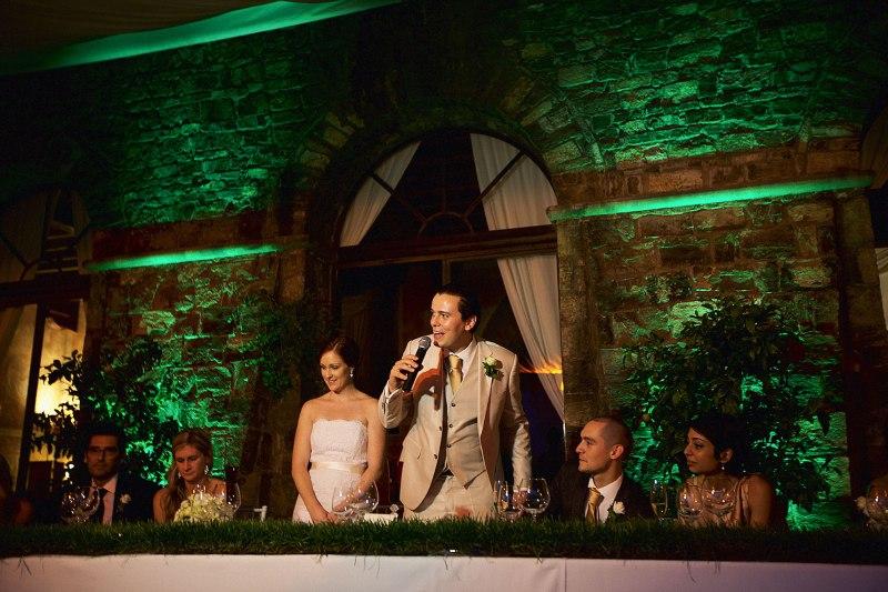 Tuscany_wedding_italy_destination_photographer_nicole_caldwell28