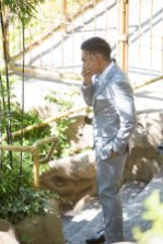 wedding-venues-laguna-beach-7-degrees-08-nicole-caldwell
