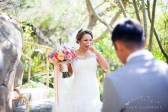 wedding-venues-laguna-beach-7-degrees-09-nicole-caldwell
