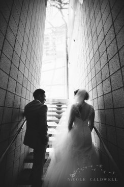 wedding-venues-laguna-beach-7-degrees-15-nicole-caldwell