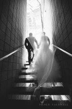 wedding-venues-laguna-beach-7-degrees-16-nicole-caldwell