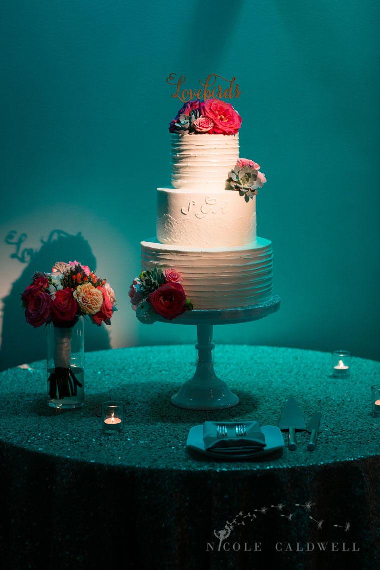 wedding-venues-laguna-beach-7-degrees-43-nicole-caldwell