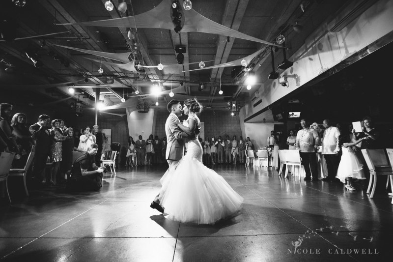 wedding-venues-laguna-beach-7-degrees-51-nicole-caldwell