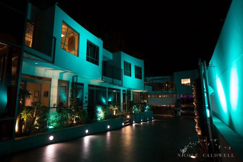 wedding-venues-laguna-beach-7-degrees-58-nicole-caldwell