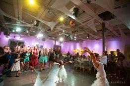 wedding-venues-laguna-beach-7-degrees-63-nicole-caldwell