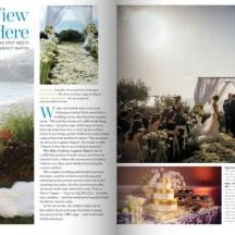 weddings-by-the-ritz-carlton-by-nicole-caldwell-studio-21